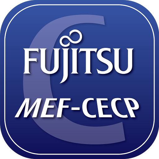 mef-cecp-exam-trainer-c