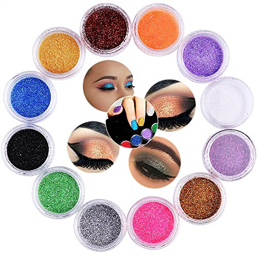 value-makers-12-del-chiodo-di-colore-glitter-polveri-tip-nail-art-set-decoration-adatto-per-unghie-v