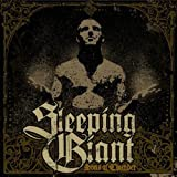 Songtexte von Sleeping Giant - Sons of Thunder