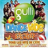 Gulli dance kids été 2017 | Kygo (1991-....). Compositeur