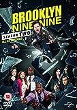 Brooklyn Nine-Nine - Season 2 [DVD] by Andy Samberg