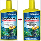 (2 Pack) Tetra - Easy Balance 500ml