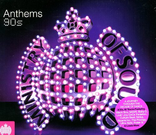 Anthems-90s