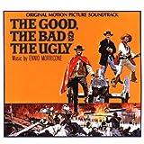 Zwei Glorreiche Halunken (The Good, The Bad & The Ugly)