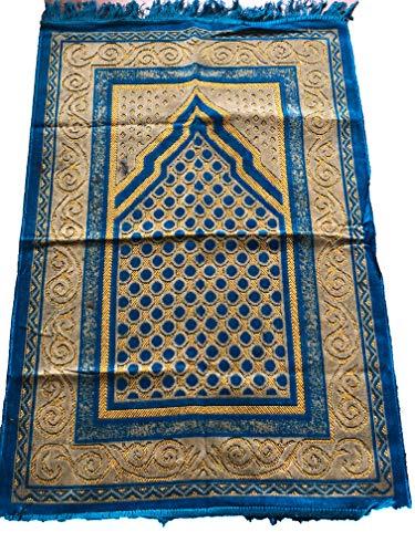 Elegante entworfene Oración Matte Alfombras sejadah
