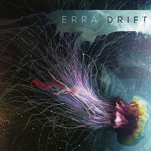 Drift by Erra