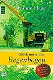 Glück unter dem Regenbogen: Roman bei Amazon kaufen