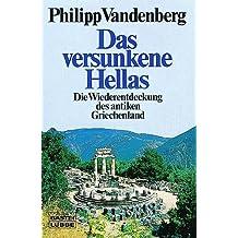 Das versunkene Hellas