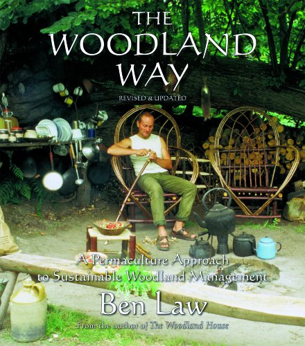 the-woodland-way-a-permaculture-approach-to-sustainable-woodland