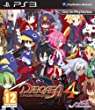 Disgaea 4: A Promise Unforgotten (Playstation 3) [UK IMPORT]