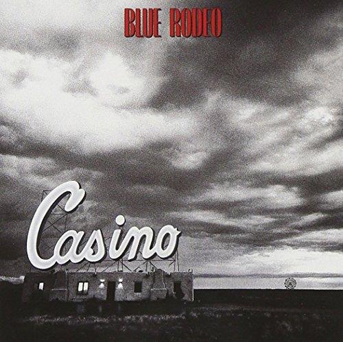 casino-vinilo
