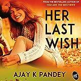 Her Last Wish