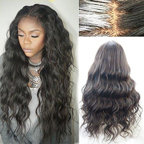 helene-hair-2016-neue-art-und-weise-naturliche-wellen-freie-teil-perucke-brasilianische-jungfrau-haa