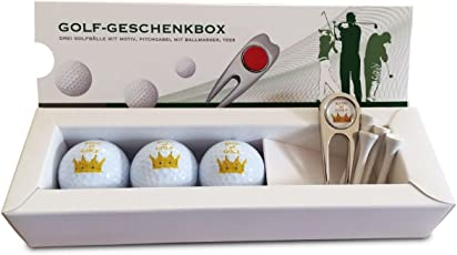 Silverline Golf Teleskop Entfernungsmesser : Zubehör & geräte für golf amazon.de