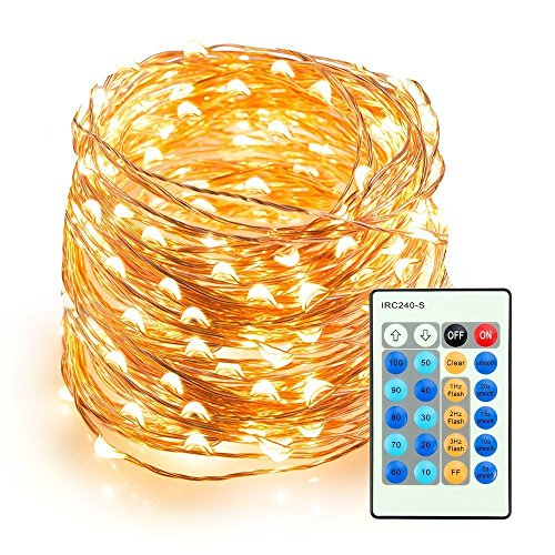aje-led-66ft-copper-wire-lights-christmas-lightscomplete-waterproof-starry-string-lights-decor-rope-