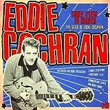 Songtexte von Eddie Cochran - Three Steps to Heaven: The Best of Eddie Cochran
