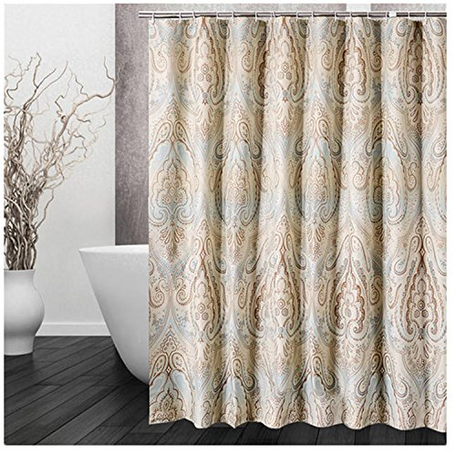 celine-lin-luxury-rome-mildew-free-polyester-water-repellent-fabric-bath-curtain-shower-curtain7272i