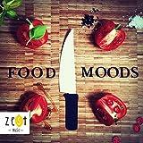 Food Moods