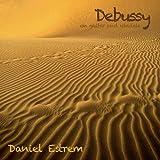 Doctor Gradus ad Parnassum - Children's Corner (C Debussy)