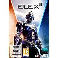 Elex II - PC