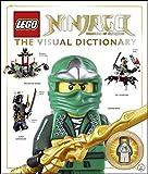 LEGO® Ninjago Visual Dictionary