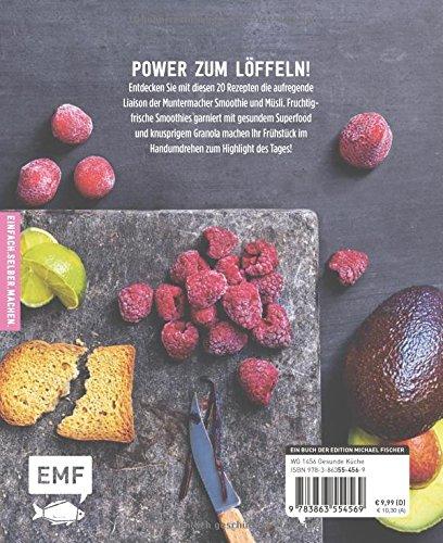 Edition Michael Fischer / EMF Verlag