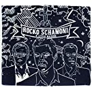 Rocko Schamoni & Little Machine
