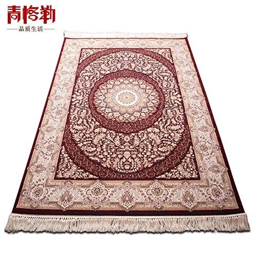 new-dayr-dormitorio-sala-de-estar-alfombra-estudio-restaurante-alfombra-estilo-persa-lana-con-textur