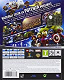 Lego Avengers - PlayStation 4