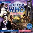 Doctor Who: The Reign of Terror