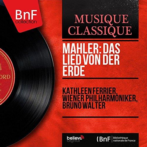 mahler-das-lied-von-der-erde-mono-version