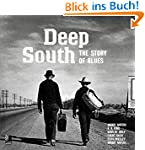 Deep South: The Story of Blues (Fotob...