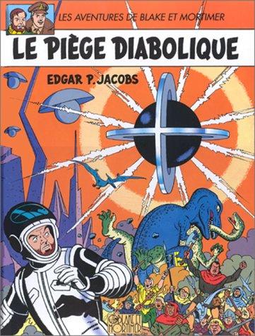"""<a href=""""/node/7212"""">Le piège diabolique</a>"""