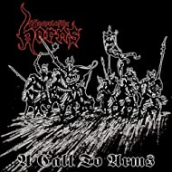 A Call to Arms [Explicit]