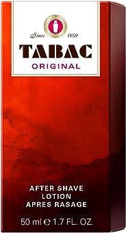 Tabac Original After Shave Gel, 50ml
