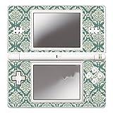 Disagu SF-661_794 Design Skin für Nintendo DS Lite - Motiv