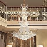 Lampadari Per Grandi Saloni.Lampadari Grandi Dimensioni Il Migliore Del 2019 Classifica