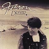 Songtexte von Ferron - Driver
