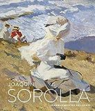 Joaquín Sorolla: Spaniens Meister des Lichts -