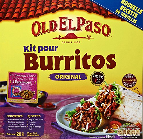 old-el-paso-kit-burrito-original-510-g-pack-de-10