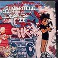 Back To The Old School 2: Sugarhill Club Classics II