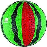 Sunflex Tutti Frutti Melon Ball–Mehrfarbig