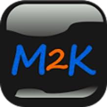 Movie2k (Movie4K) Player