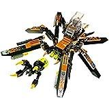 LEGO Exo-Force 8112 - Battle Arachnoid