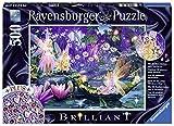 Ravensburger 14882 - Im Feenwald