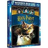 Harry potter à l'école des sorciers - Edition spéciale