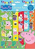 Anker PESFN Peppa Pig Fun Sticker