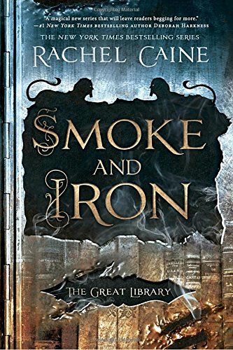 Pdf read smoke and iron great library rachel caine 5tyf87yiuhg7 read smoke and iron great library online book by rachel caine full supports all version of your device includes pdf epub and kindle version fandeluxe Gallery