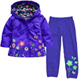 Baby Girls' Trousers
