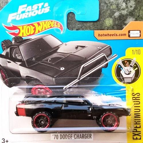 hot-wheelsr-dodge-charger-1970-164-schwarz-